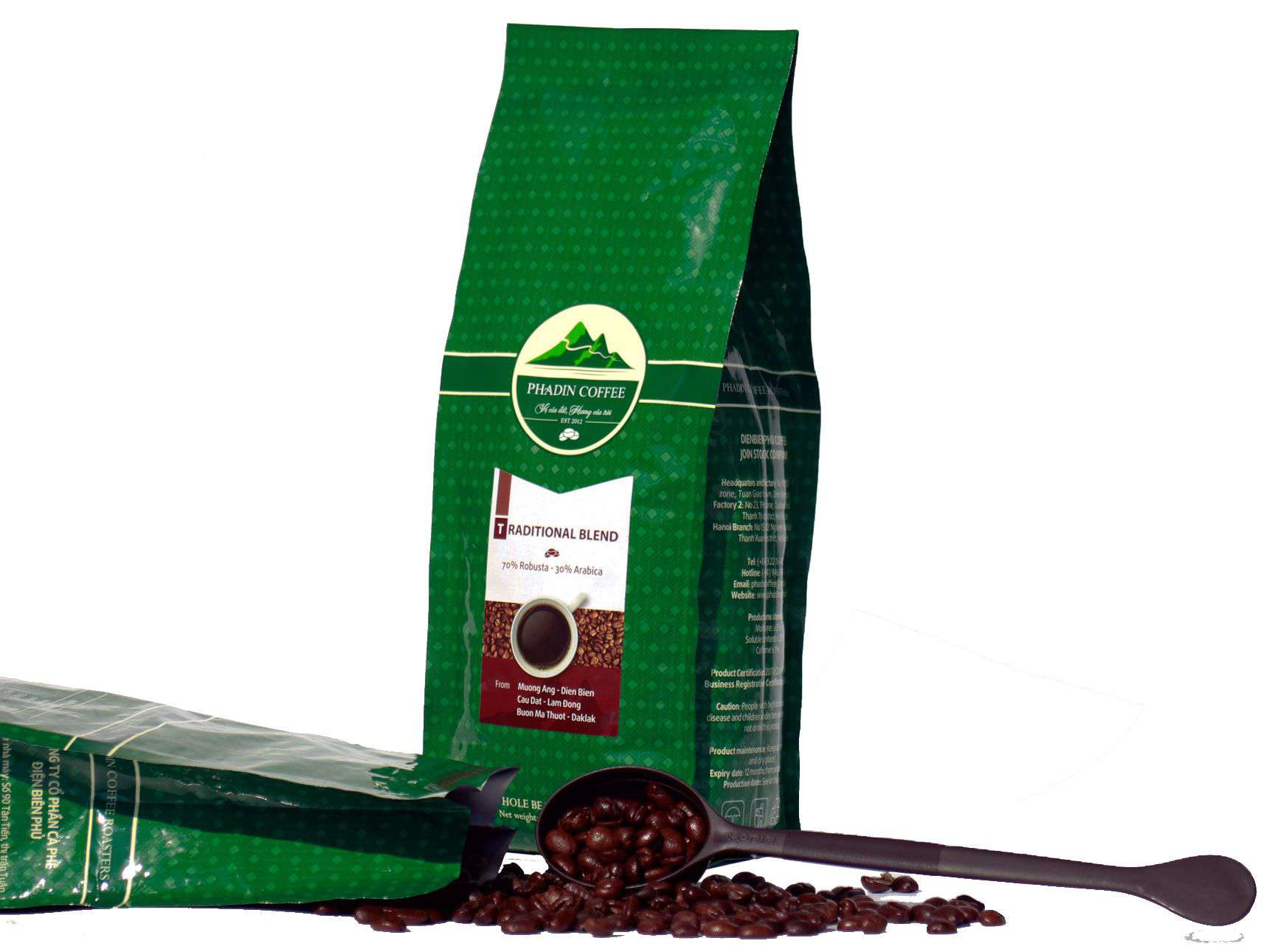 ca-phe-hat-pha-phin-traditional-blend-01
