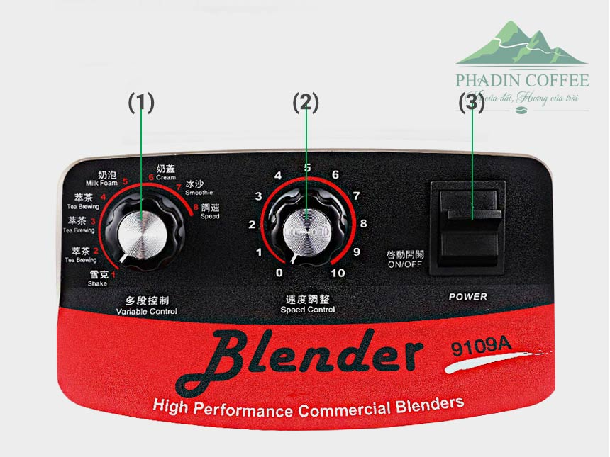 may-dao-tra-blenders-YL-9109A-001 (11)