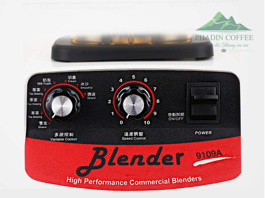 may-dao-tra-blenders-YL-9109A-001 (4)