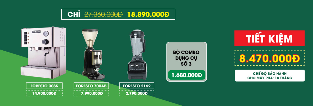 combo-km-may-pha-foresto-308s-1000x341
